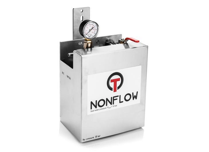TT NonFlow 1
